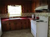 8725 Wilkerson Mill Road - Photo 15