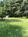 8725 Wilkerson Mill Road - Photo 16