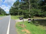 8725 Wilkerson Mill Road - Photo 17