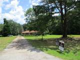 8725 Wilkerson Mill Road - Photo 19