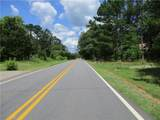 8725 Wilkerson Mill Road - Photo 20