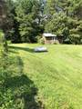 8725 Wilkerson Mill Road - Photo 21
