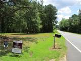 8725 Wilkerson Mill Road - Photo 23