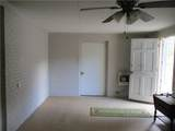 8725 Wilkerson Mill Road - Photo 24