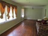 8725 Wilkerson Mill Road - Photo 25