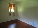 8725 Wilkerson Mill Road - Photo 28