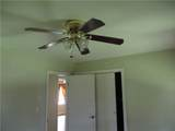 8725 Wilkerson Mill Road - Photo 29