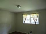8725 Wilkerson Mill Road - Photo 30