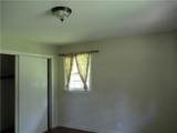 8725 Wilkerson Mill Road - Photo 31