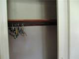 8725 Wilkerson Mill Road - Photo 32