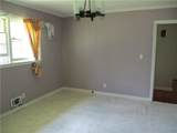 8725 Wilkerson Mill Road - Photo 34
