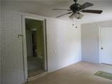 8725 Wilkerson Mill Road - Photo 35