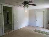 8725 Wilkerson Mill Road - Photo 36