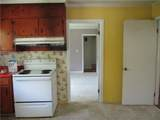 8725 Wilkerson Mill Road - Photo 37