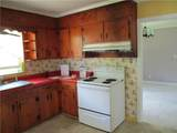 8725 Wilkerson Mill Road - Photo 38