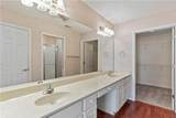 30107 Harvest Ridge Lane - Photo 10