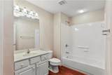 30107 Harvest Ridge Lane - Photo 13