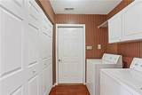30107 Harvest Ridge Lane - Photo 14