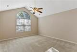 30107 Harvest Ridge Lane - Photo 8