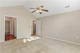 30107 Harvest Ridge Lane - Photo 9