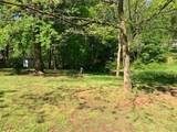 5277 Old Cornelia Highway - Photo 12