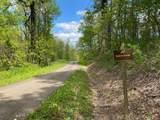 0 Burnt Mountain Cove Road - Photo 7