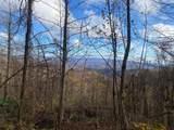 309 Burnt Mountain Ridge Road - Photo 1