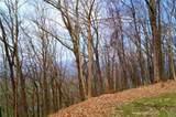 Lt 31L Mountainside Drive - Photo 38
