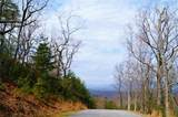 Lt 31L Mountainside Drive - Photo 41