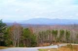 Lt 31L Mountainside Drive - Photo 42