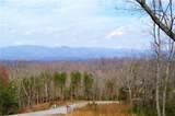 Lt 31L Mountainside Drive - Photo 43