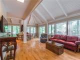 559 Lake Watch Villa - Photo 11