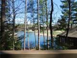 559 Lake Watch Villa - Photo 17