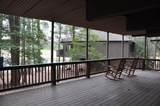 559 Lake Watch Villa - Photo 28