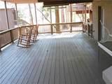 559 Lake Watch Villa - Photo 30