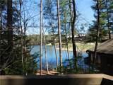 559 Lake Watch Villa - Photo 31