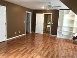225 Sandridge Court - Photo 37