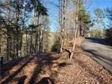 4.64 Acres Bear Den Road - Photo 13