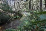 4.64 Acres Bear Den Road - Photo 7
