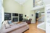 3034 Mill Grove Terrace - Photo 13