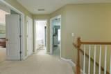 3034 Mill Grove Terrace - Photo 27