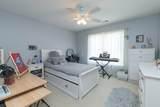 3034 Mill Grove Terrace - Photo 42