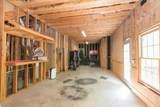 3034 Mill Grove Terrace - Photo 46