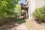3034 Mill Grove Terrace - Photo 51