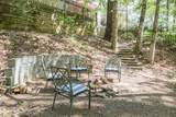 3034 Mill Grove Terrace - Photo 58
