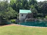 3034 Mill Grove Terrace - Photo 67