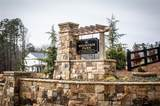 132 Mountainside Drive - Photo 4