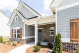 864 Rolling Hill - Photo 1