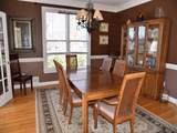 6082 Thunder Woods Trail - Photo 11
