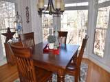 6082 Thunder Woods Trail - Photo 9